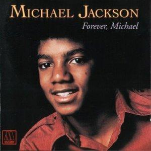 Michael Jackson - Forever, Michael – 1975